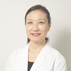 yuuko-kamiishi